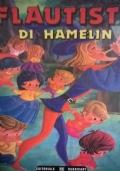 IL FLAUTISTA DI HAMELIN