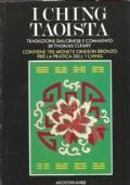I CHING TAOISTA. Traduzione dal cinese e commento di Thomas Cleary