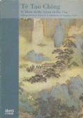 TE TAO CHING. Il libro della Virtù della Via