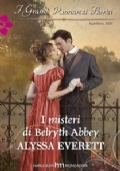 I MISTERI DI BELRYTH ABBEY