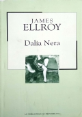 Dalia Nera