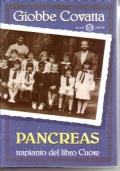 Pancreas trapianto dal libro cuore