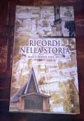 RICORDI NELLA STORIA MARTORANO 1612 - 2012 CESENA