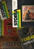 Storia illustrata 1978 - 1979 (numeri vari)