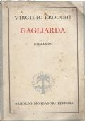 Gagliarda