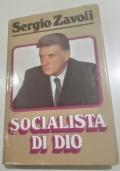 Socialista di Dio