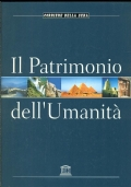 Il Patrimonio dell'Umanità. Asia, Africa, America settentrionale e centrale, America meridionale, Oceania