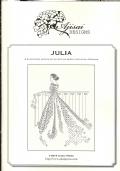 Julia. A blackworth design