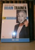 Brain Trainer. La mente che ricorda