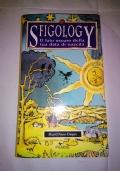 SFIGOLOGY