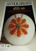 Antiquariato n° 316 - Agosto 2007