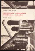 Affreschi lombardi del Quattrocento. Introduzione di G.A. Dell'Acqua, testo di F. Mazzini