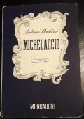 Michelaccio