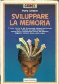 Sviluppare la memoria