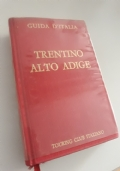 Nove Muse. Antologia italiana per le scuole medie