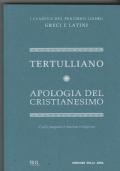 Apologia del cristianesimo