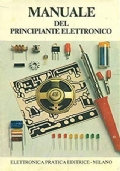 Manuale del principiante elettronico