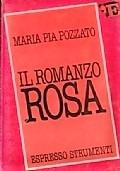 Il romanzo rosa