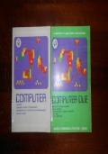 COMPUTER DUE VOLUME II