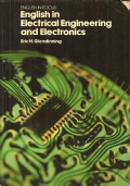 English in Electrical Engineering and Electronics (Student Book)