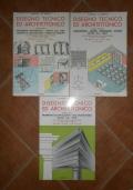 PROGETTARE CON L'ELETTRONICA DIGITALE DALLA LOGICA CABLATA AL PROGRAMMABILE