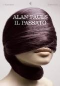 Il passato Pauls, Alan and Gibilisco, T.