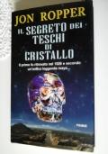 Novecento   letterario italiano