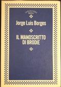 De Cruce. Testo frammentario inedito a cura di Silvia Isella Brusamolino