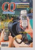 CQ elettronica, anno 1999 Annata completa 12 numeri