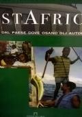 RASTAFRICA - Storie dal Paese dove osano gli autobus