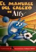 IL MANUALE DEL CALCIO DI ALFY
