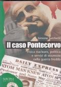IL CASO PONTECORVO