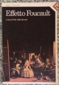 Effetto Foucault