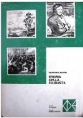 LA RIVOLTA DI BUDAPEST : 23 OTTOBRE-4 NOVEMBRE 1956