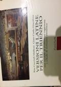 Versioni latine per il triennio