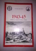 1943  45 STORIE AI MARGINI DELLA STORIA