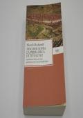 Letteratura letterature. Antologia. Volume E: Primo Ottocento. Per le Scuole superiori di Guido Armellini, Giuseppe Colombo