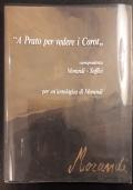A Prato per vedere i Corot. Corrispondenza Morandi-Soffici, per un'antologica di Morandi