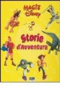 Storie d'avventura