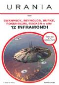 12 INFRAMONDI