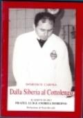 Stòrie dròle 1 e 2. Con traduzione italiana (due volumi)