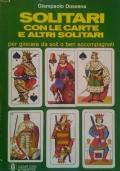 I giochi d'azzardo - Tecnica e aneddotica