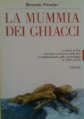 Poesie complete dedicate a Giuseppe Garibaldi