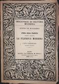 Bibliotheque W. Ashburne. Vente aux enchères les 26-27 Aout 1938. Gr. Hotel National Galerie Fischer, Lucerne