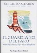 Il Ritratto nel Veneto 1866-1945.