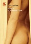 Diario di un'adultera