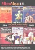 MicroMega 1/2006
