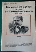 Luigi Pirandello, Opere scelte