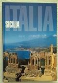 Italia - Volume 1 - Sicilia