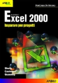 Word 2000 - Imparare per progetti